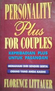 Koleksi buku Psikologi-ku